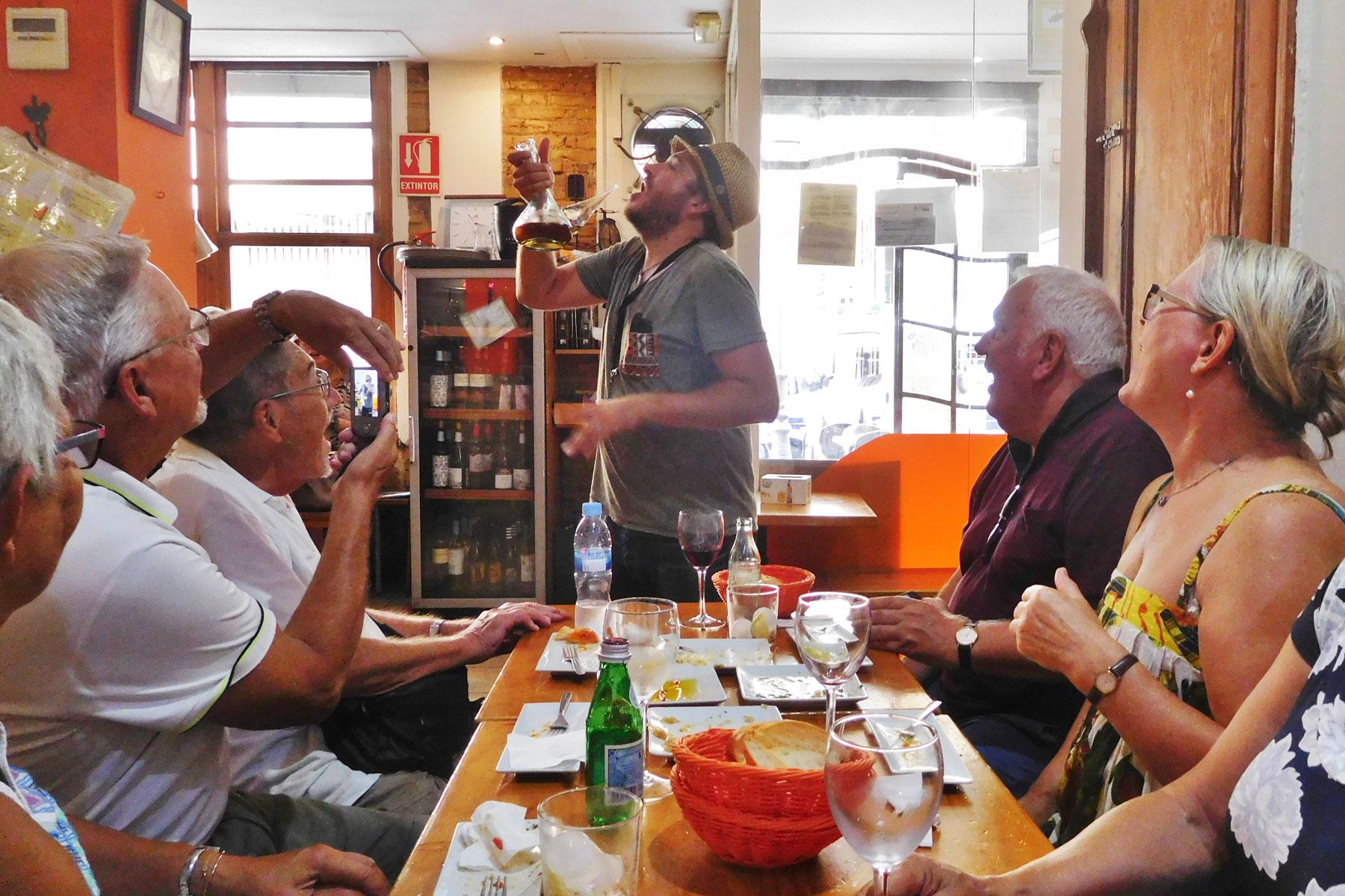 Tours in valencia tours tapas tour 1
