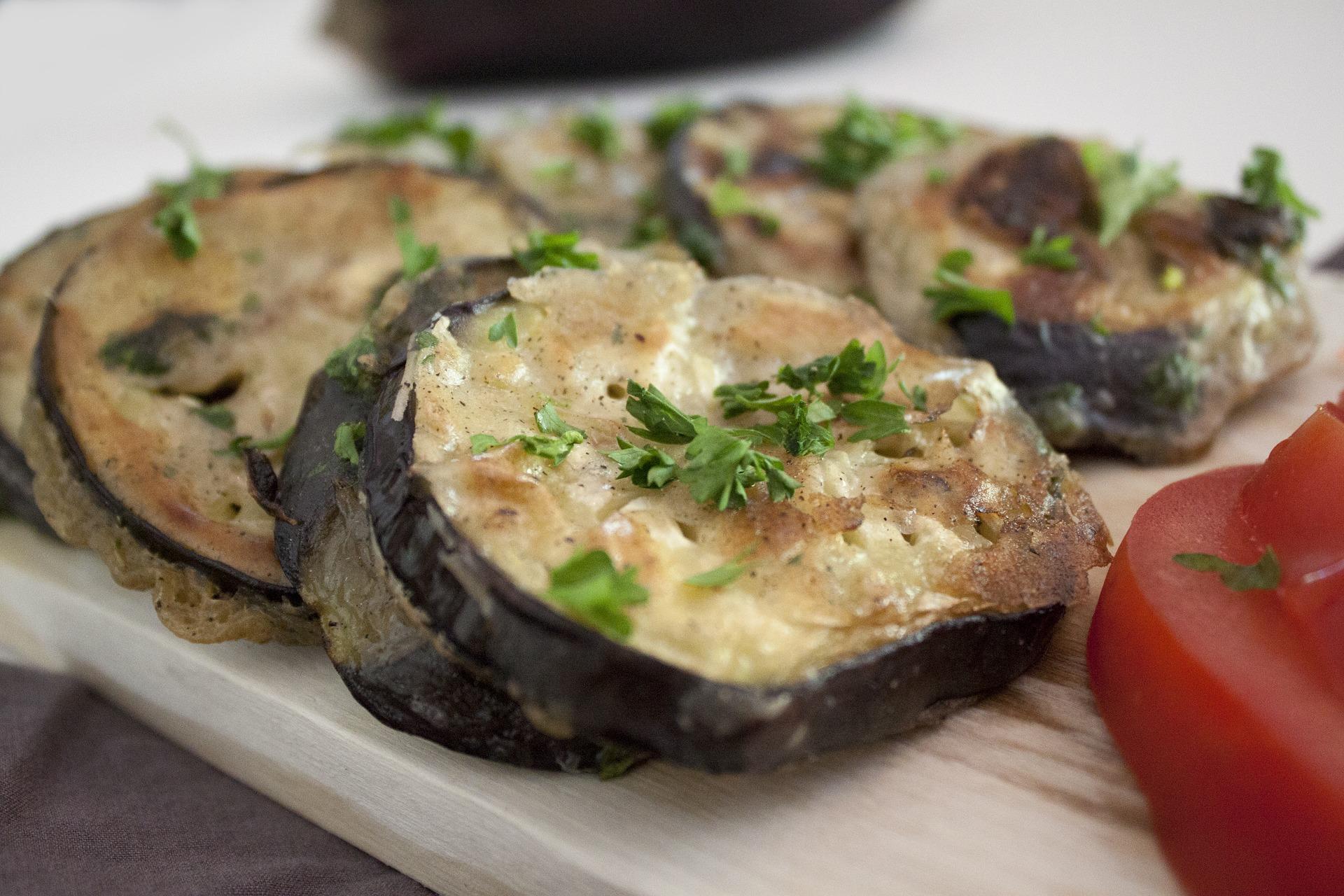 Eggplant 2374163 1920