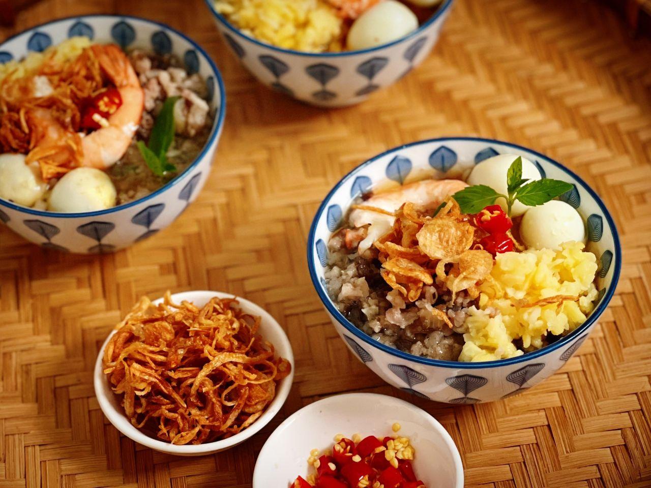 Food close up  3