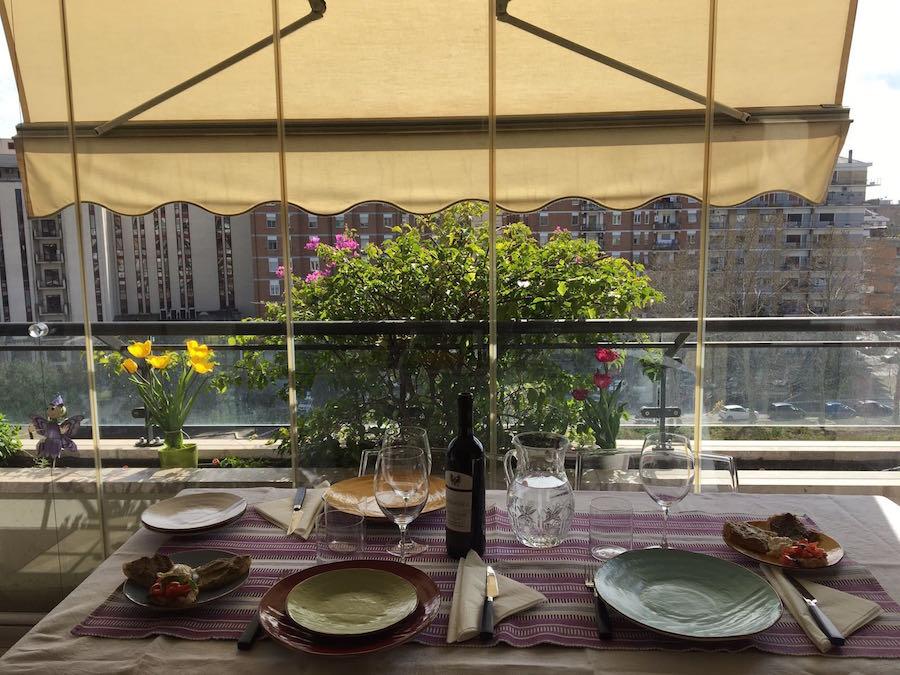 4b set table 2