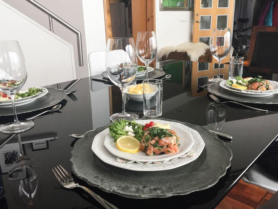 Apetizer salad3 4