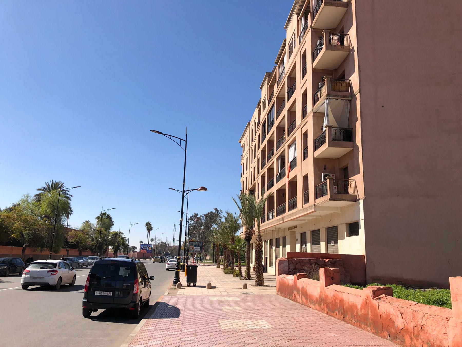 Ts  marrakech hind 1553