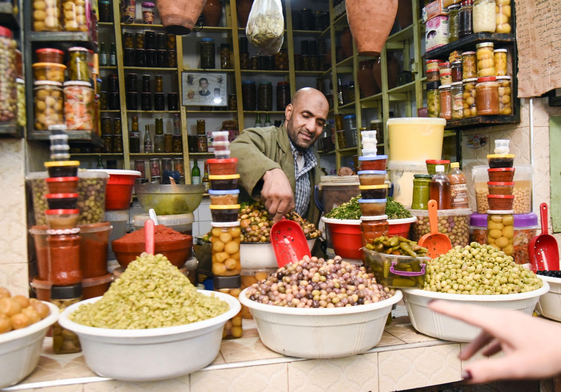 Ts  marrakech manuela 2940