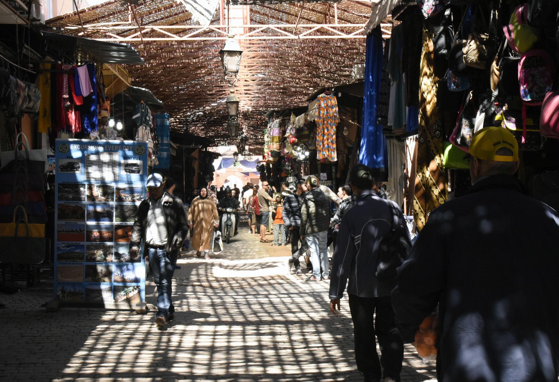 Ts  marrakech manuela 3004