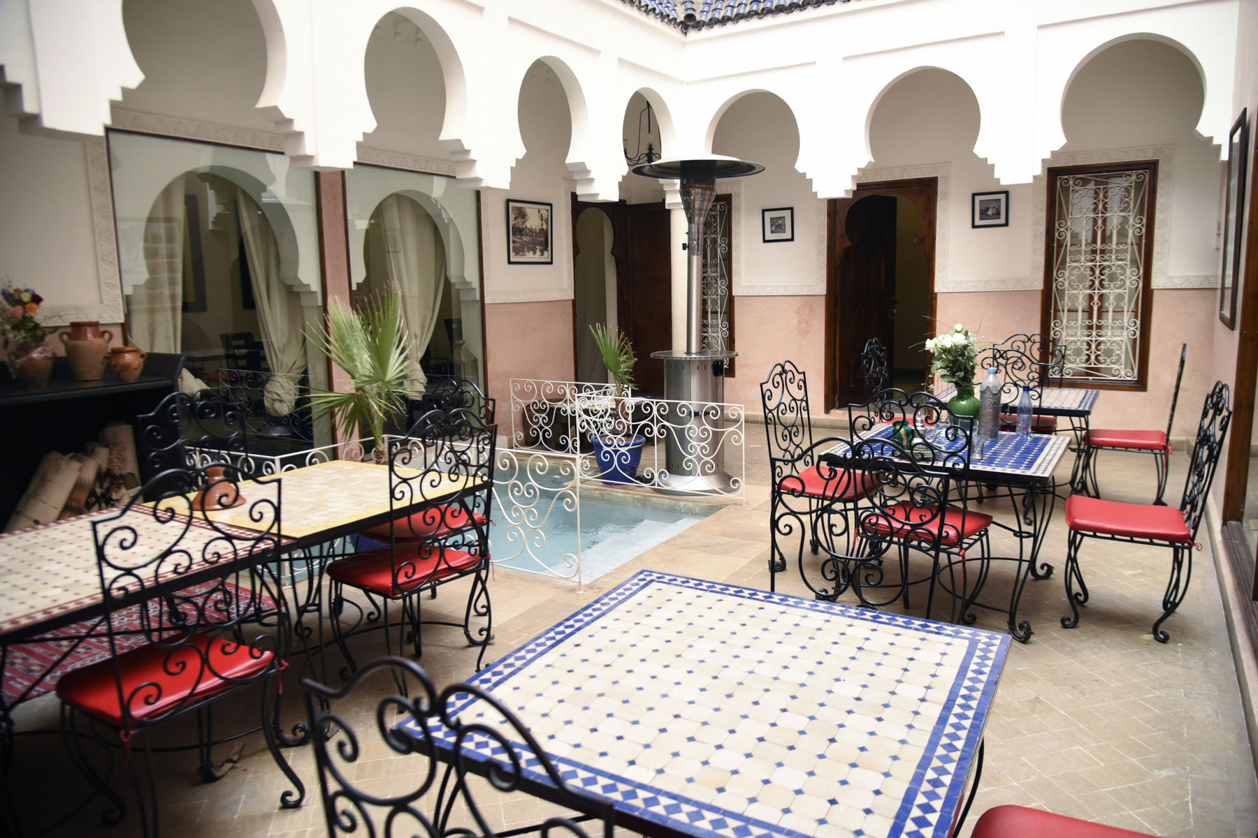 Ts  marrakech manuela 3293