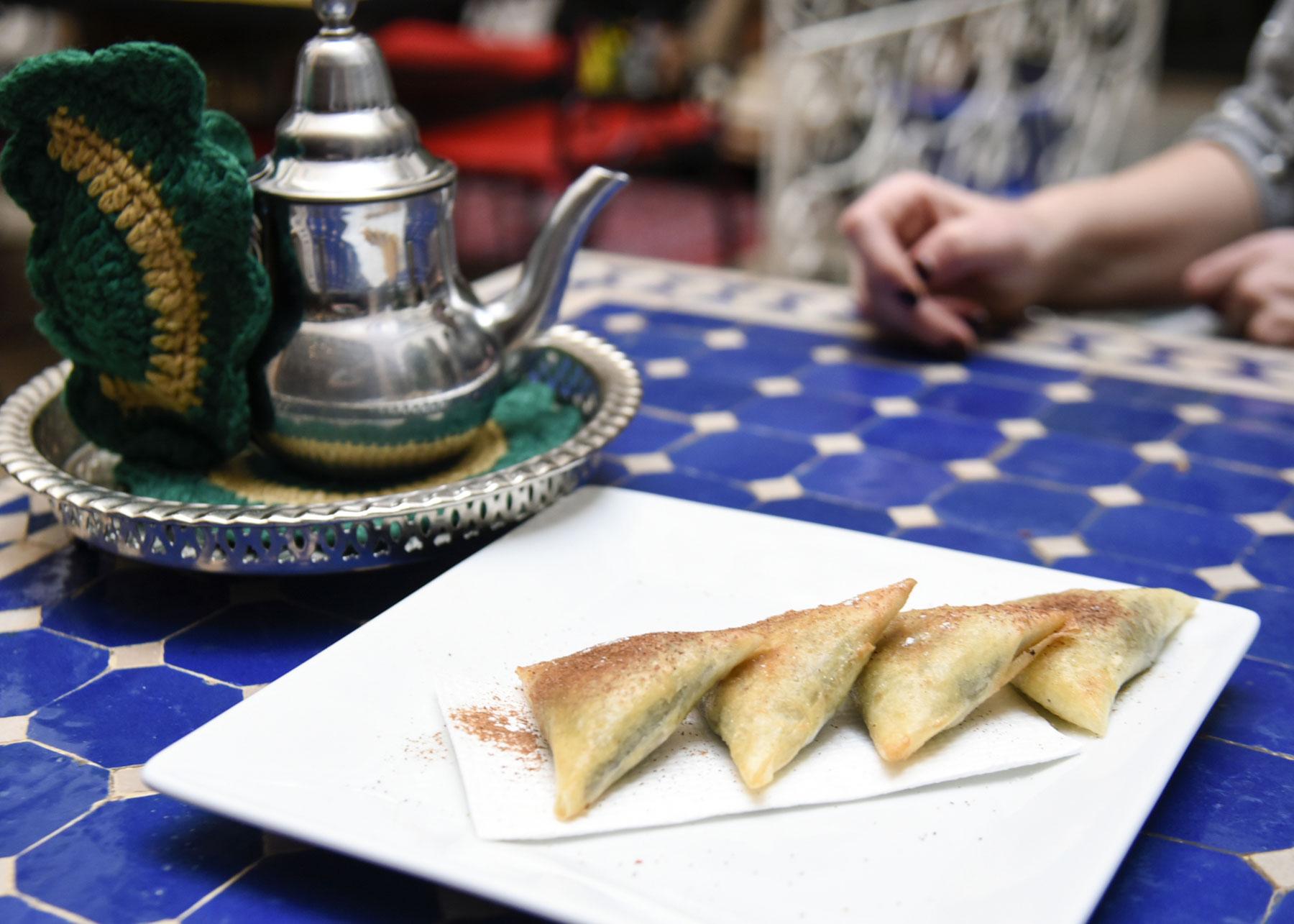 Ts  marrakech manuela 3292
