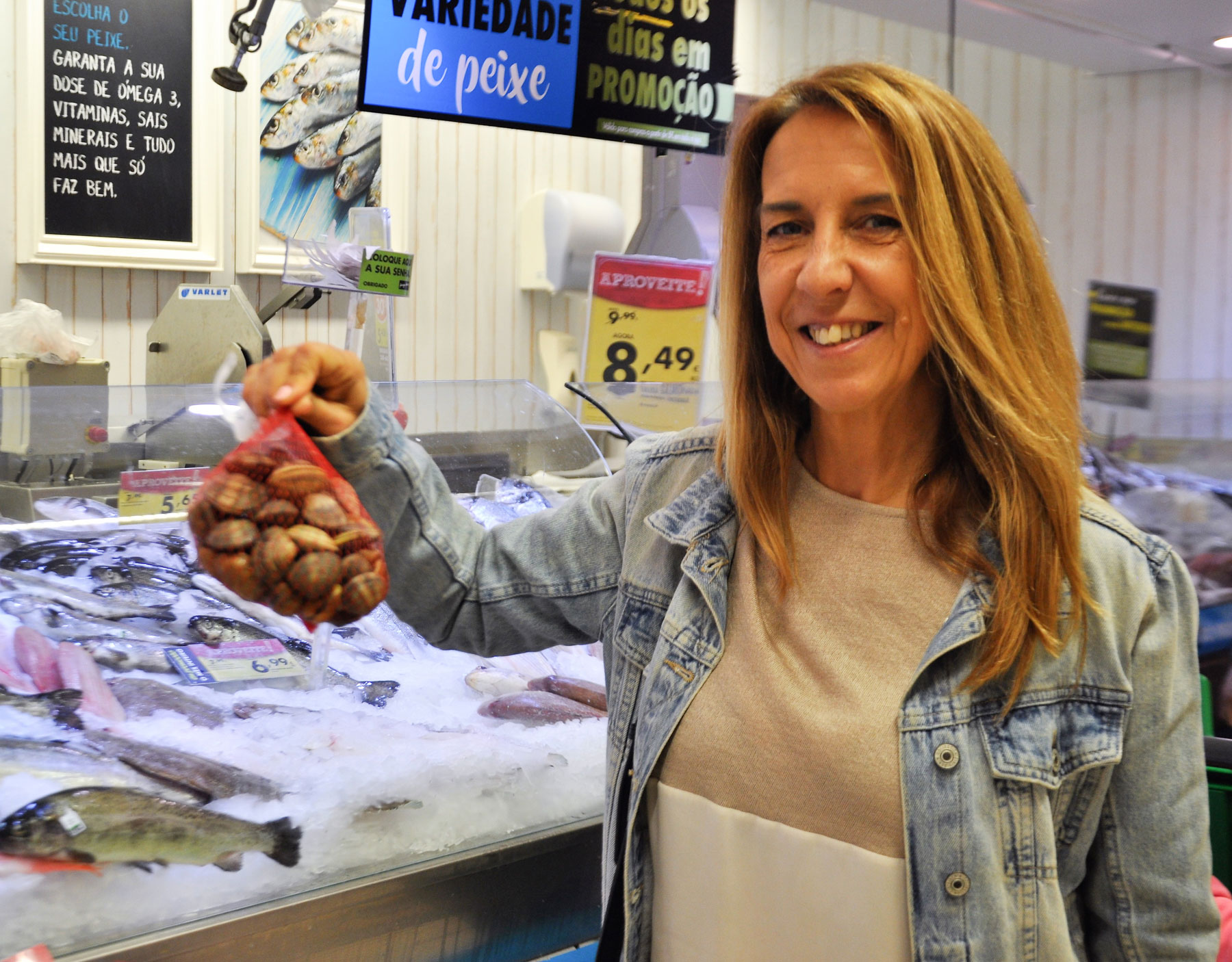 Portuguese home cooking class in Lisbon with a local