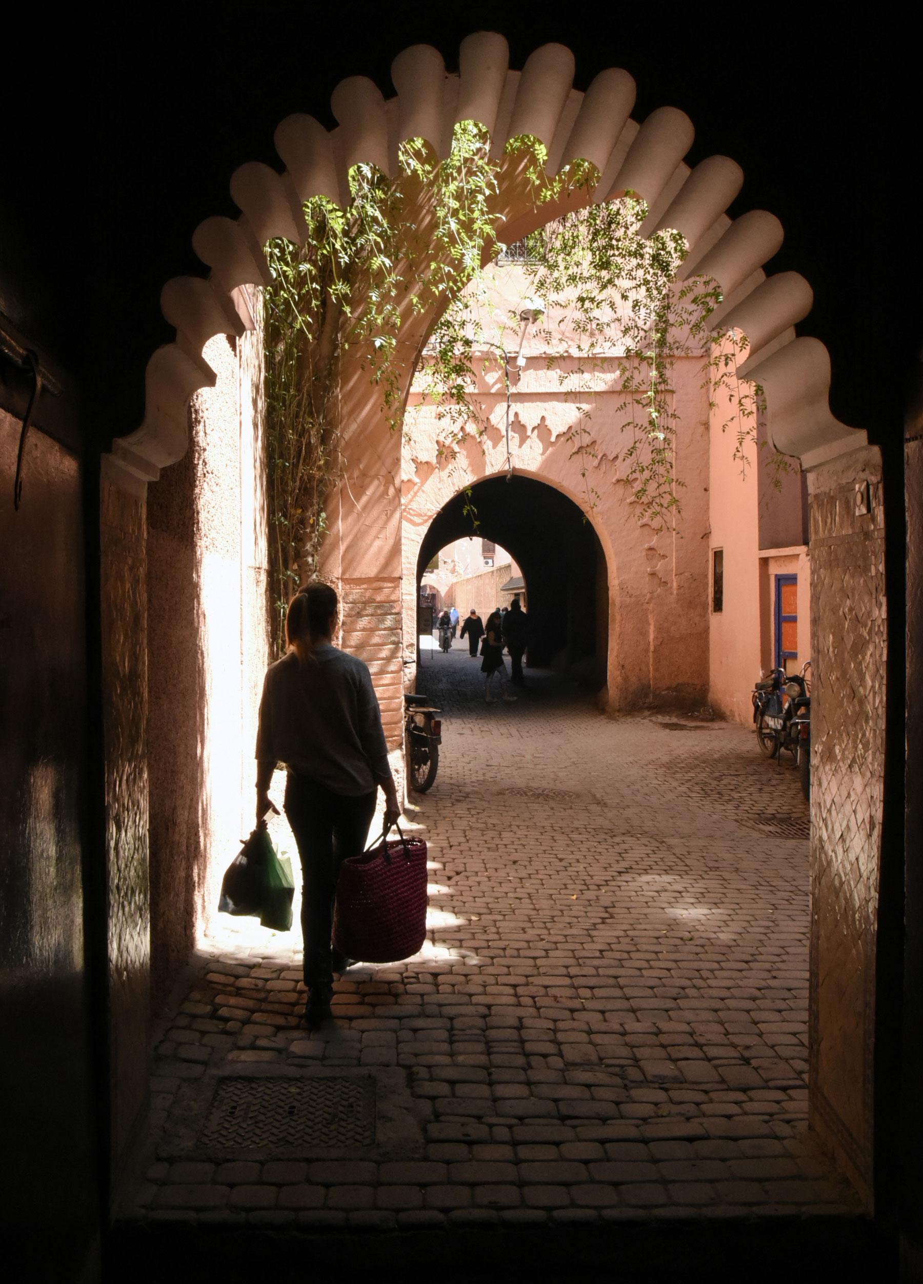 Ts  marrakech manuela 3011