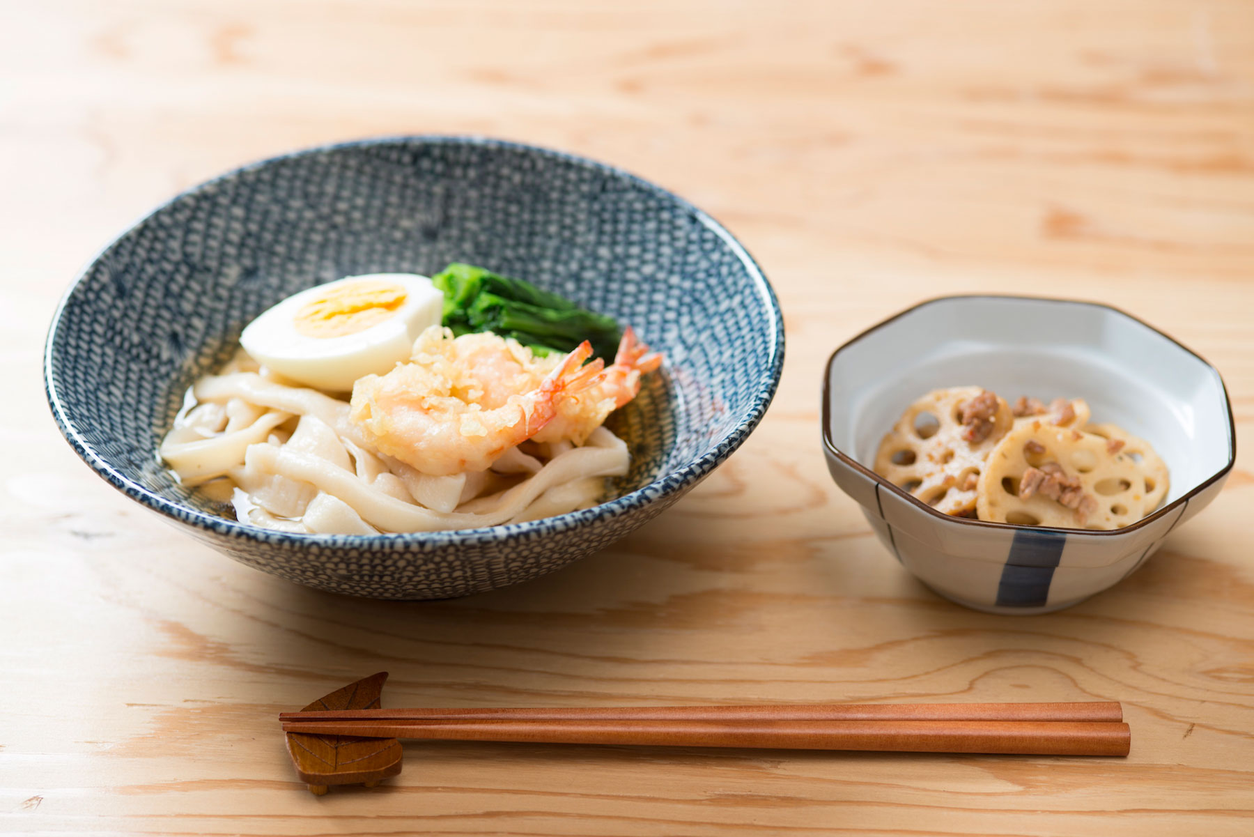 Emi udon travelingspoon